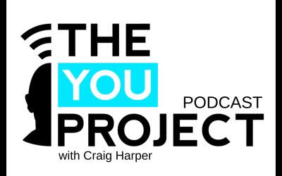 Podcast Interviews: Vicky